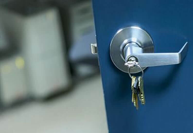 Image result for Office Locks: What you Should Know